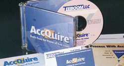 AccQuire Software Package